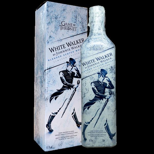 white walker by jw 750ml